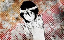 [AnimePaper]wallpapers_Bleach_Bleach-Dude(1.6)_1280x800_87246