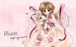 [AnimePaper]wallpapers_Kamikaze-Kaitou-Jeanne_ala21ddin21(1.6)_1280x800_99584
