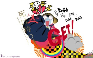 [AnimePaper]wallpapers_Keroro-Gunsou_soft-meanie(1.6)_1280x800_83466