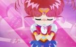 [AnimePaper]wallpapers_Sailor-Moon_SailorDove(1.6)_2560x1600_103479