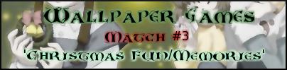 http://millchan.files.wordpress.com/2014/01/wallpaper-games-banner.jpg?w=600