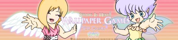Spring Banner 00